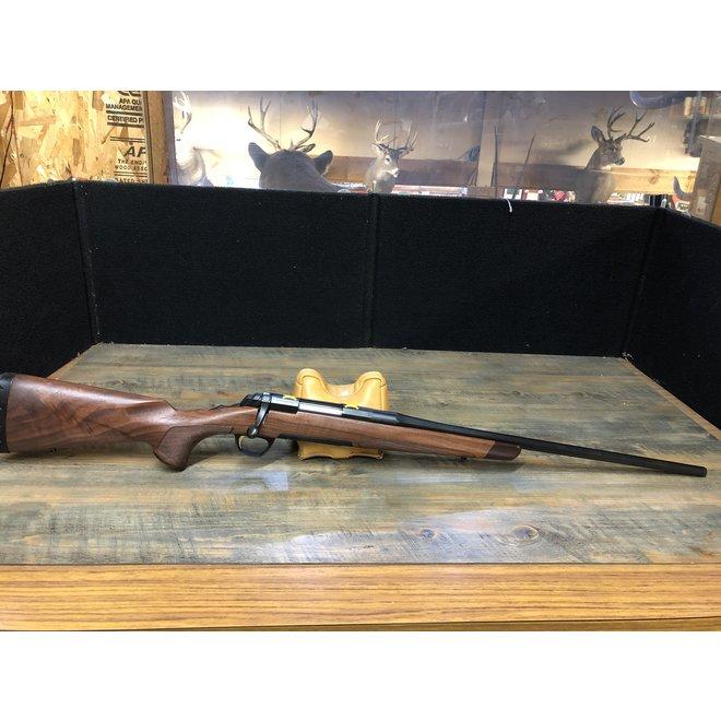 Browning X-Bolt 6.5 Creedmoor High Grade Hunter w/ Octagonal Barrel C-4049