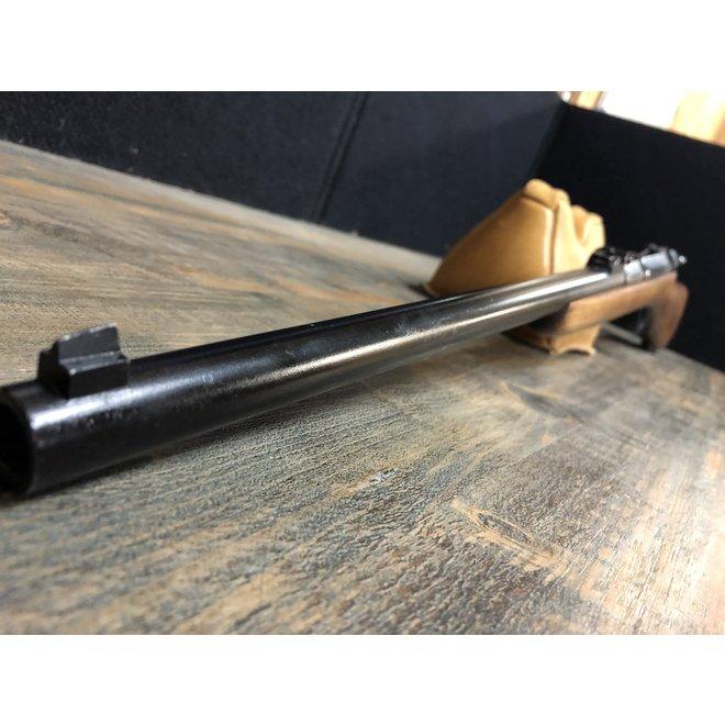 German Mauser 71 Carbine 43 Mauser C-4057