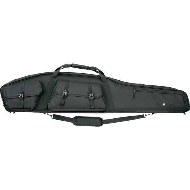 "Allen Velocity Rifle Case 55"" Black"