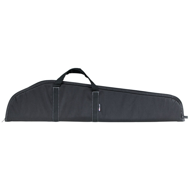 "Allen Durango Rifle Case 40"" Black"