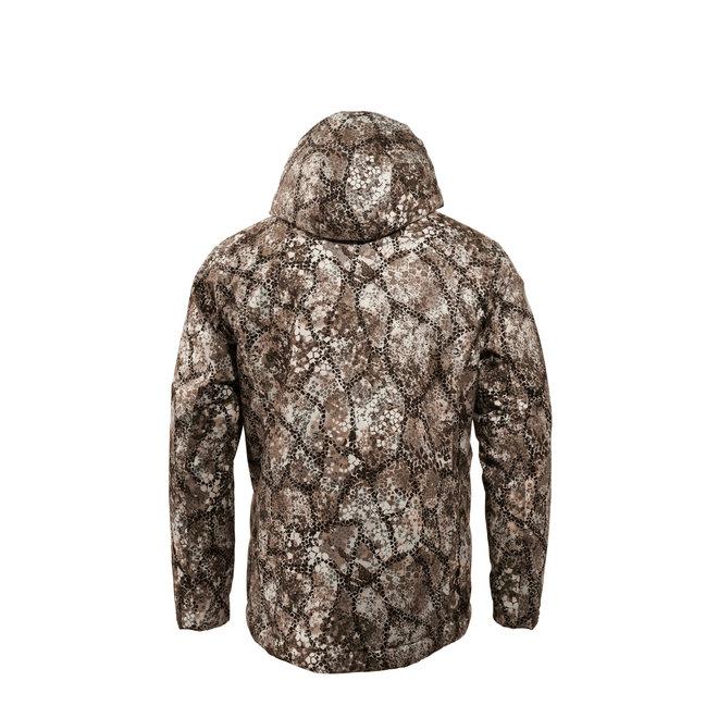 Badlands Pyre Jacket