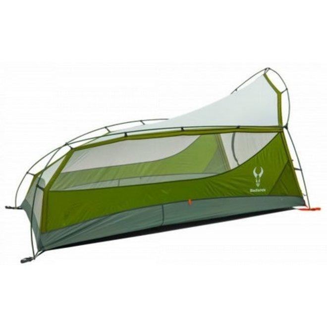 Badlands Artemis Two Man Tent