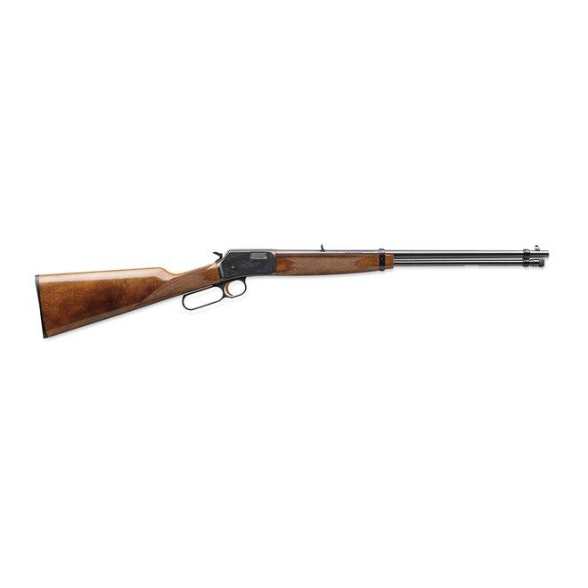 Browning BL-22 Grade II 22 S, L LR