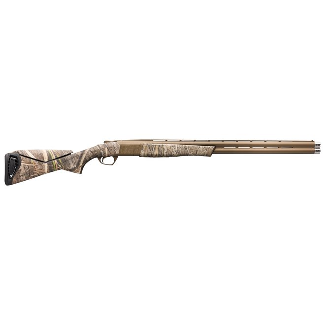 Browning Cynergy Wicked Wing Mossy Oak 12GA
