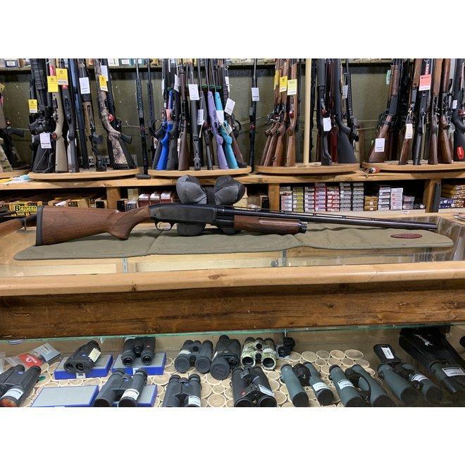 Browning BPS 12GA w/ No Box G#3822