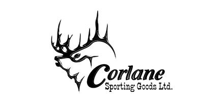 Corlane