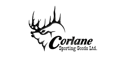 Corlane Sporting Goods Ltd.