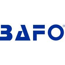BAFO Technologies