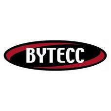 BYTECC