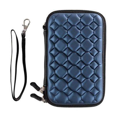 ORICO ORICO 2.5 inch Hard Drive Protection Bag (PHC-25)