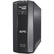 APC APC Back-UPS 1080VA Battery Backup & Surge Protector