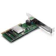 NETIS AD-1102 PCI Gigabit Ethernet Adapter Card