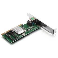 Netis NETIS AD-1102 PCI Gigabit Ethernet Adapter Card
