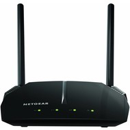Netgear NETGEAR R6120-100NAS - AC1200 Dual Band Wi-Fi Router