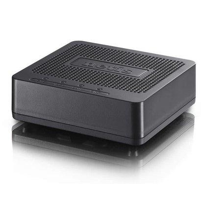 Netis Netis DL4201 Wired ADSL2+ DSL Modem Router