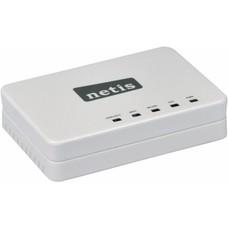 Netis Netis Pocket Sized N150 Router