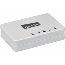 Netis Pocket Sized N150 Router