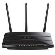 TP-Link TP-Link AC1200 Gigabit Wireless Wi-Fi Router (Archer C1200)