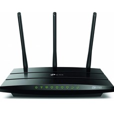 TP-Link TP-Link Archer C7 Wireless-AC1750 A7 Dual-Band Gigabit Router