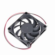 FAN 40x40x10mm 3P BB