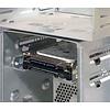"Dual 2.5"" HDD/SSD Metal Mounting Bracket"