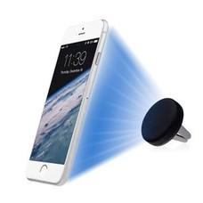 Gigacord Gigacord Magnetic Phone Vent Holder