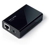 TP-Link TP-Link Gigabit Ethernet PoE Splitter Adapter (TL-PoE10R)