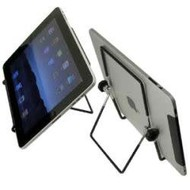Stand for iPad/iPad2/Galaxy