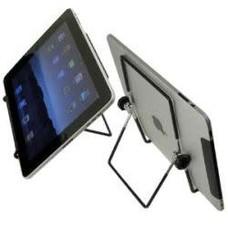Stand for iPad/iPad2/Galaxy
