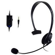 Gaming Headphone for PC, PS4, and Newer Generation Xbox One Controllers
