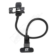 Gigacord Gigacord 360 Flexible Phone Holder (Choose color)