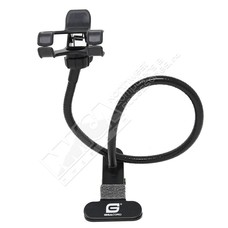 Gigacord Gigacord 360 Flexible Phone Holder (Choose color)