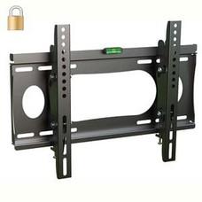 """TV Mount 23-37"""" Tilt, Max 400x300mm VESA, Lockable"""
