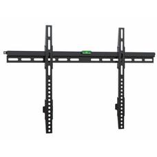 "TV Mount 26-60"" Fixed Single Bar Slim Type BTHN511M"