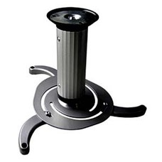 Projector Ceiling Mount PRB-1