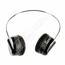 KUPI Wireless Bluetooth Headset