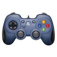 Logitech Logitech Gamepad Controller Joystick F310 USB