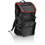 Tt eSPORTS Battle Dragon Utility Style Gaming Backpack (EA-TTE-UBPBLK-01)