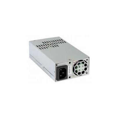 HEC200SAFX 200W Flex PSU
