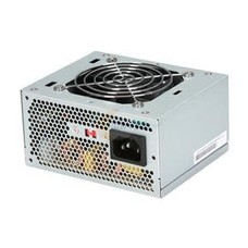 InWin InWin IW-IP-P300BN1-0 300W SFX Power Supply