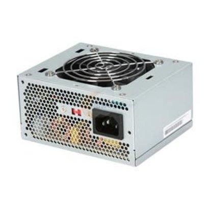 InWin InWin IW-IP-P300BN1-0 300W SFX Power Supply