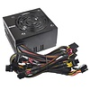 EVGA EVGA - 80 PLUS 500W ATX 12V/EPS 12V Power Supply - Black