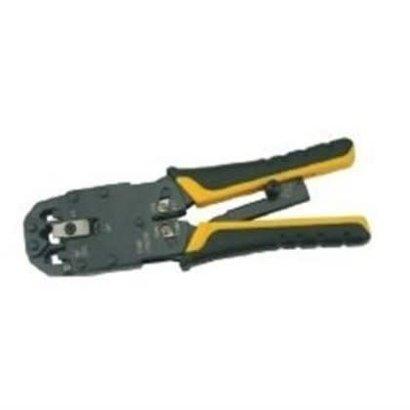 3-in-1 Multi-function Crimp Tool