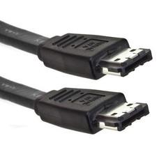 eSATA Cables