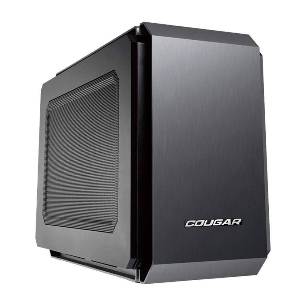 Pre-Built Desktops