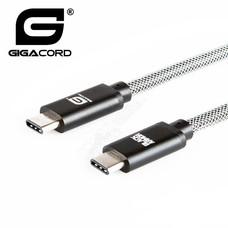 USB-C Type-C