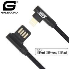 iPhone iPad Lightning Cables