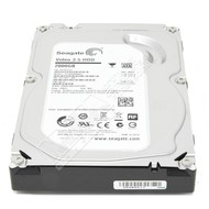"Seagate Seagate Video ST2000VM003 2TB 5900 RPM 64MB Cache SATA 6.0Gb/s 3.5"" Internal Hard Drive Bare Drive"