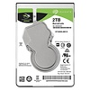 Seagate Seagate 2TB Barracuda Sata 6GB/s 128MB Cache 2.5-Inch 7mm Internal Bare/OEM Hard Drive (ST2000LM015)