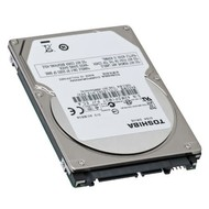 "Toshiba Toshiba MQ01ABF050 500GB SATA 6.0Gb/s 5400 RPM 2.5"" Hard Drive 7mm High"